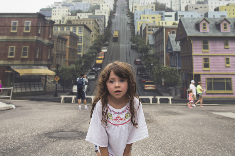 RyanMarshall-YOUAREM#D5CD27