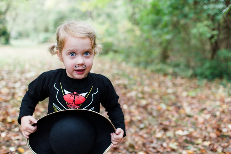 Halloween 2013 Blog-4